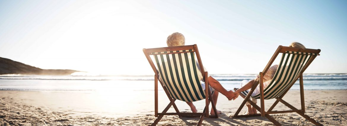Benefits coverage while traveling