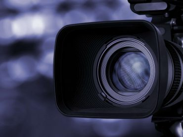 Student video contest addresses global challenges