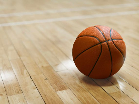 Basketball championship games  at an NJEA discount