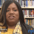 Community Colleges Take You Further – Jacqueline Gentry