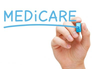 2021 Medicare Part D Premiums announced