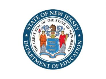 NJDOE waives edTPA requirements