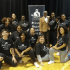 PRESSA shares Black History activities