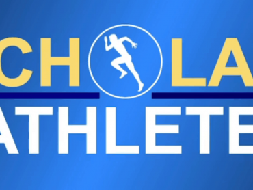 NJEA, News 12 honor NJ 2019-2020 scholar-athletes