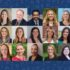 Meet New Jersey's 2020-21 County Teachers of the Year