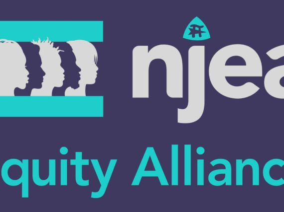 Nominations open for awards to be conferred at NJEA Equity Alliance Weekend