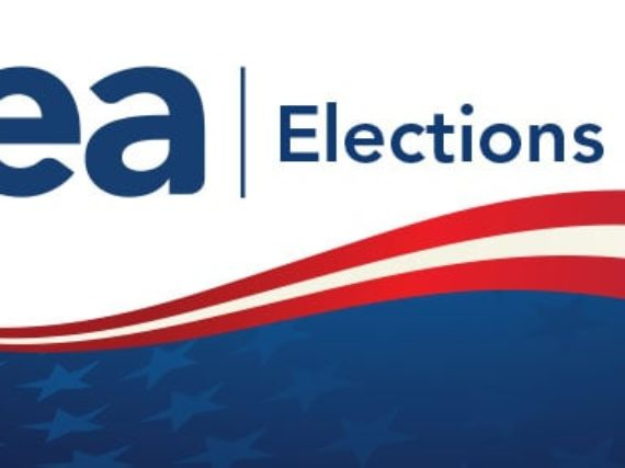 NJEA nomination procedures and election rules