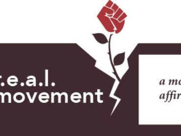 Join the association's REAL Movement