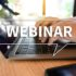 NEA Teacher Quality Distance Learning Webinars