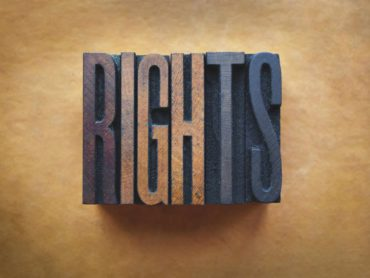 Know your rights in the COVID-19 era