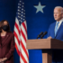 NJEA applauds election of Biden and Harris