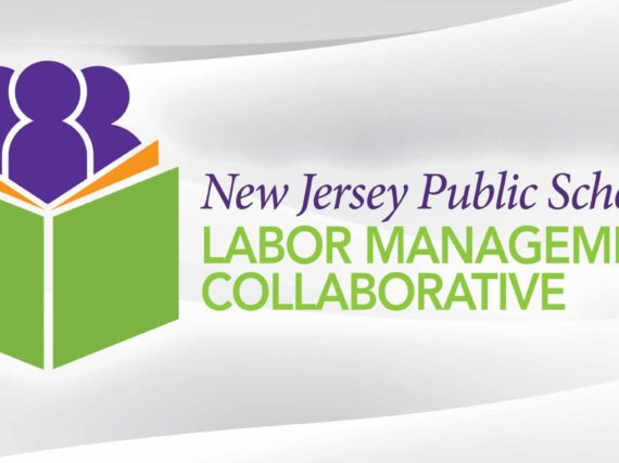 NEA, NJEA strengthen partnership to grow labor-management collaboration