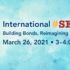 NJEA to host Social Emotional Learning webinar for #SEL Day on Mar. 26