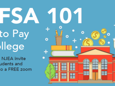 FAFSA 101 – Ways to pay for college